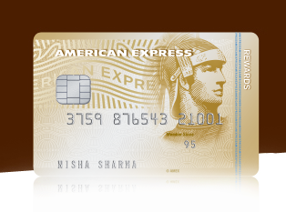 Amex-Membership-Rewards-Credit-Card